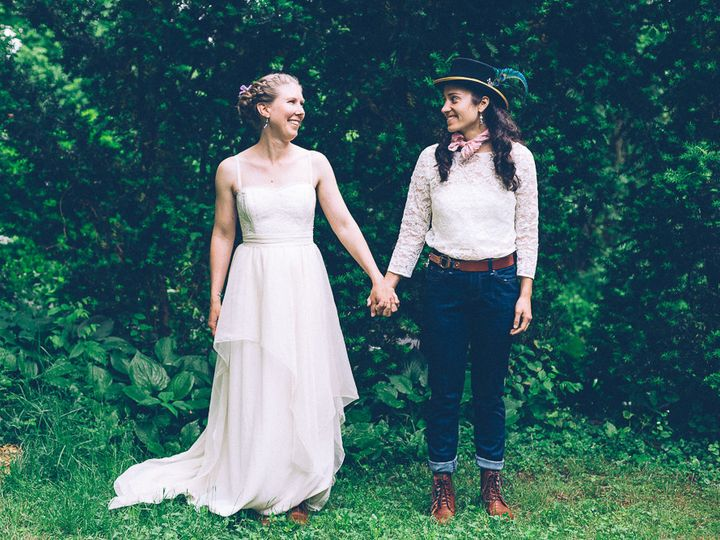 Tmx 1504897088335 Lisa Denardo Photography Wedding 2017 28 Honesdale, Pennsylvania wedding photography