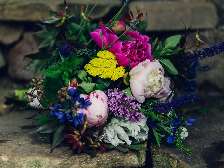 Tmx 1504897097260 Lisa Denardo Photography Wedding 2017 29 Honesdale, Pennsylvania wedding photography
