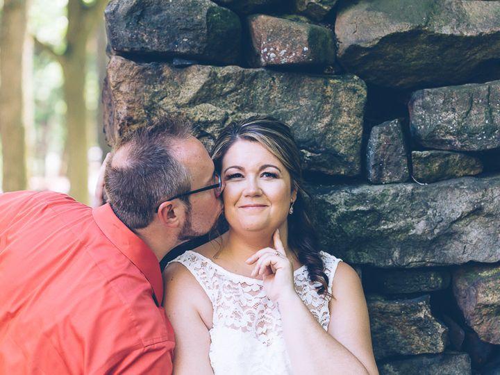 Tmx 1504897127513 Lisa Denardo Photography Wedding 2017 33 Honesdale, Pennsylvania wedding photography