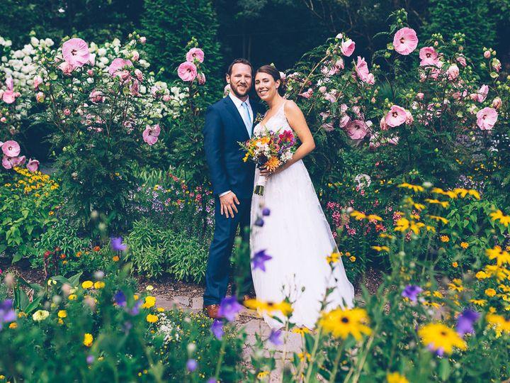 Tmx 1504898199092 Lisa Denardo Photography Wedding 2017 40 Honesdale, Pennsylvania wedding photography