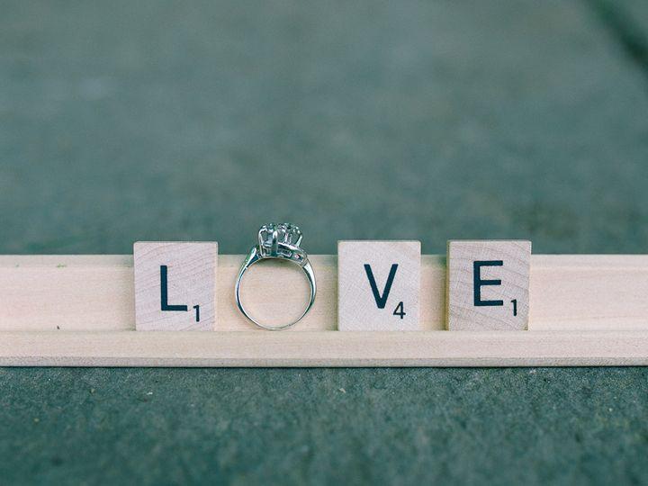 Tmx 1504903160232 Lisa Denardo Photography Wedding 2017 3 Honesdale, Pennsylvania wedding photography