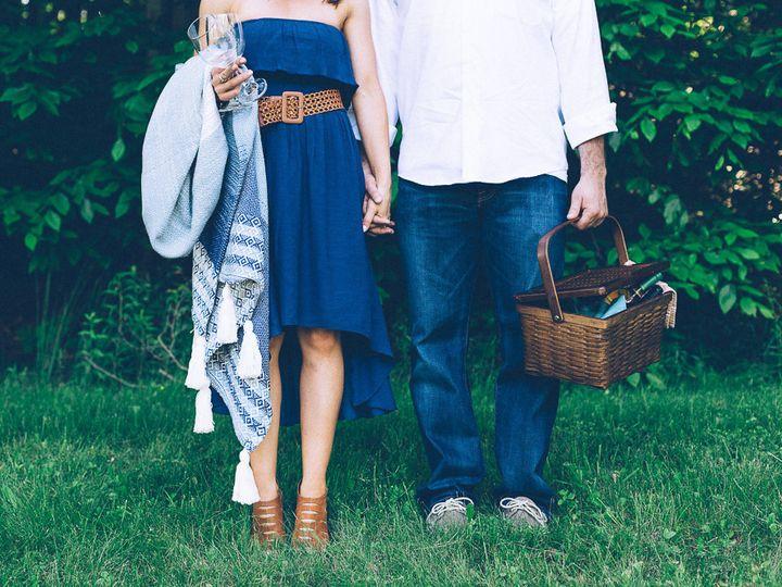Tmx 1504903355765 Lisa Denardo Photography Wedding 2017 24 Honesdale, Pennsylvania wedding photography
