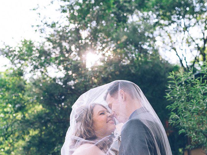 Tmx 1504904206992 Lisa Denardo Photography Wedding 2017 4 Honesdale, Pennsylvania wedding photography