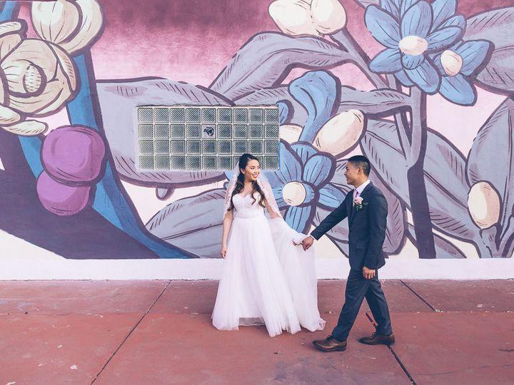 Tmx 1517936075 58c50266d9bcaf63 1517936074 6f8b346a981ec9a7 1517936071226 7 Lisa DeNardo PHOTO Honesdale, Pennsylvania wedding photography