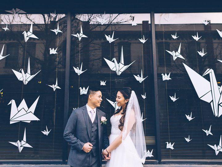Tmx 1517936076 533896060d653313 1517936075 8dd2a1586f251075 1517936071230 10 Lisa DeNardo PHOT Honesdale, Pennsylvania wedding photography