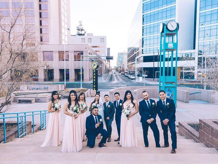 Tmx 1517936076 E71b69e9ecabaf4a 1517936075 33860661dc70db01 1517936071231 11 Lisa DeNardo PHOT Honesdale, Pennsylvania wedding photography