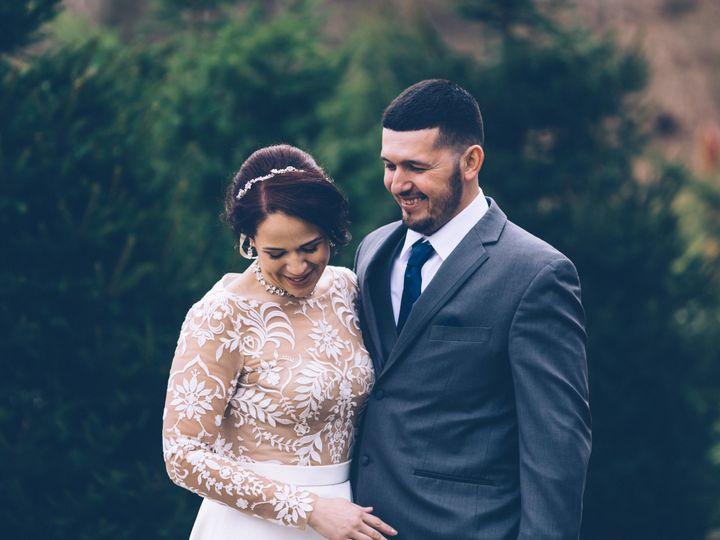 Tmx 1534425511 5c9e6dd07c9f5982 1534425508 2a713f8c20c14b97 1534425506659 7 Lisa DeNardo PHOTO Honesdale, Pennsylvania wedding photography