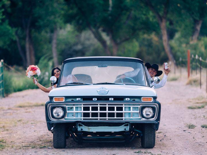 Tmx 1534425586 376bca248efbb9e5 1534425583 3d458fbd31feb07e 1534425580879 9 Lisa DeNardo PHOTO Honesdale, Pennsylvania wedding photography