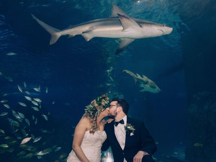 Tmx Lisa Denardo Photography Annakevin Wedding 2019 3 51 731409 157841775785388 Honesdale, Pennsylvania wedding photography