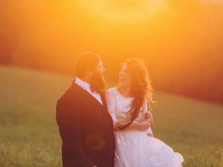 Tmx Lisa Denardo Photography Channahmichoel Wedding 2019 5 51 731409 157841781355446 Honesdale, Pennsylvania wedding photography