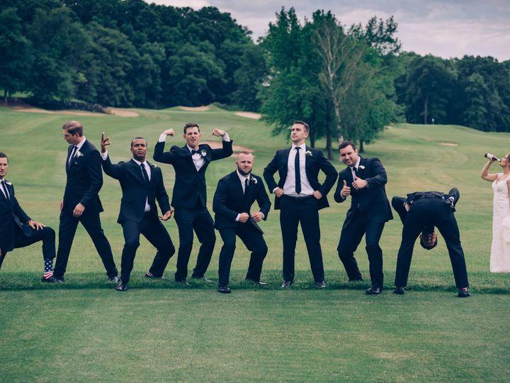 Tmx Lisa Denardo Photography Colleenjosh Wedding 2019 4 51 731409 157841784667078 Honesdale, Pennsylvania wedding photography