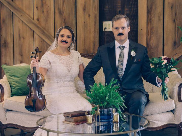 Tmx Lisa Denardo Photography Erinben Wedding 2019 3 51 731409 157841789573771 Honesdale, Pennsylvania wedding photography