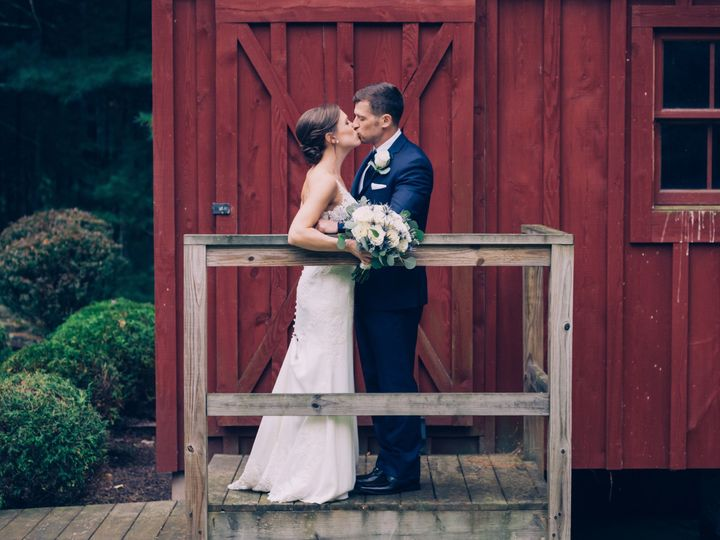 Tmx Lisa Denardo Photography Juliajerehmy Wedding 2019 1 51 731409 157841801419709 Honesdale, Pennsylvania wedding photography