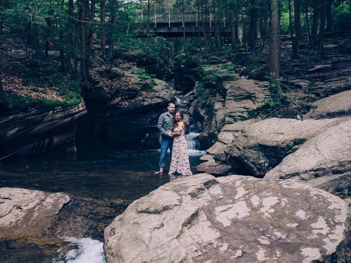 Tmx Lisa Denardo Photography Kadyrj Engagement 2019 2 51 731409 157841799739678 Honesdale, Pennsylvania wedding photography