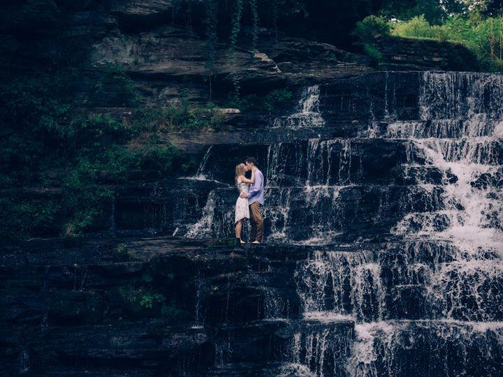 Tmx Lisa Denardo Photography Kaitlynjeff Engagement 2019 5 51 731409 157841805361067 Honesdale, Pennsylvania wedding photography