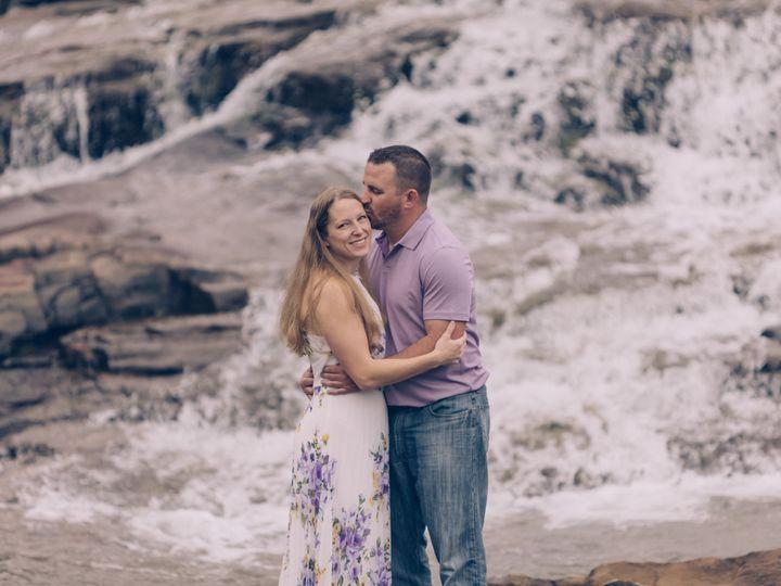 Tmx Lisa Denardo Photography Kellyrich Engagement 2019 3 51 731409 157841812582412 Honesdale, Pennsylvania wedding photography