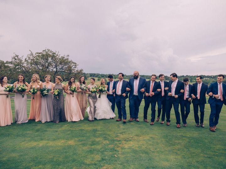 Tmx Lisa Denardo Photography Kelseyalex Wedding 2019 4 51 731409 157841814272625 Honesdale, Pennsylvania wedding photography