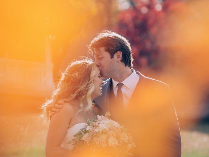 Tmx Lisa Denardo Photography Lindamike Wedding 2019 6 51 731409 157841815917756 Honesdale, Pennsylvania wedding photography