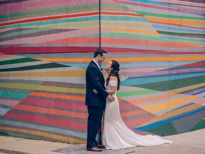 Tmx Lisa Denardo Photography Liznate Wedding 2019 4 51 731409 157841819780680 Honesdale, Pennsylvania wedding photography