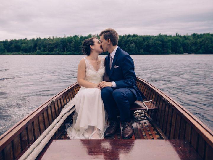 Tmx Lisa Denardo Photography Lynnleif Wedding 2019 5 51 731409 157841821446055 Honesdale, Pennsylvania wedding photography