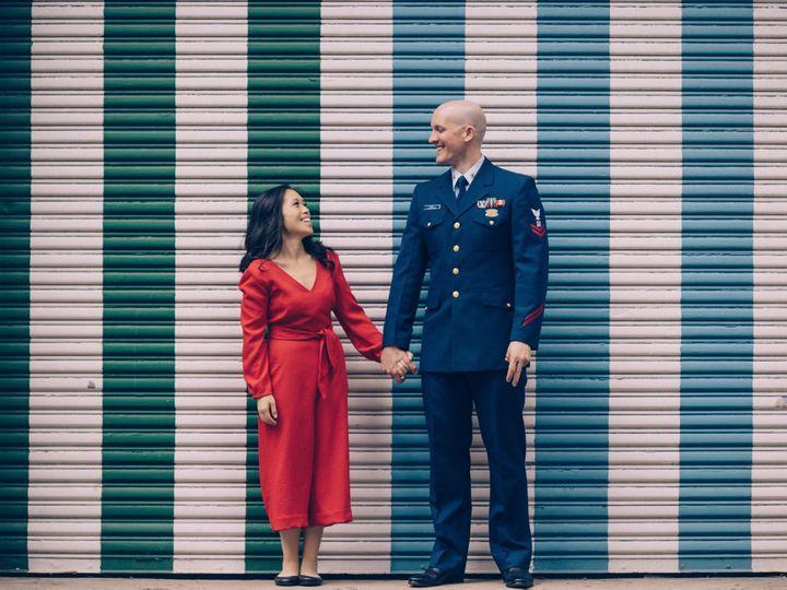 Tmx Lisa Denardo Photography Michellekyle Wedding 2019 4 51 731409 157841835582148 Honesdale, Pennsylvania wedding photography