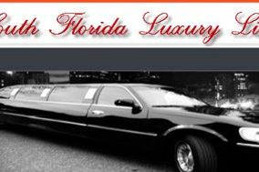 South Florida Luxury Limo
