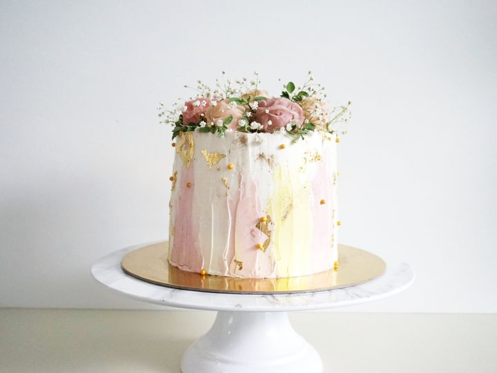 Tmx Dsc00454 01 01 51 1991409 160166194623749 Windermere, FL wedding cake