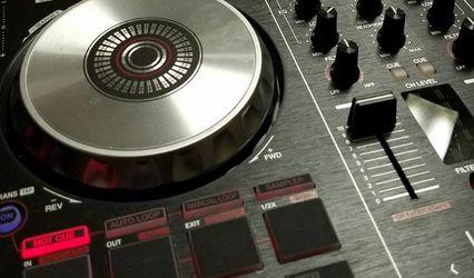 DJ Nu Life 1