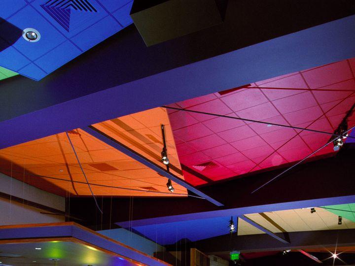 Tmx 1433525492417 Upstairssmall Philadelphia, Pennsylvania wedding venue