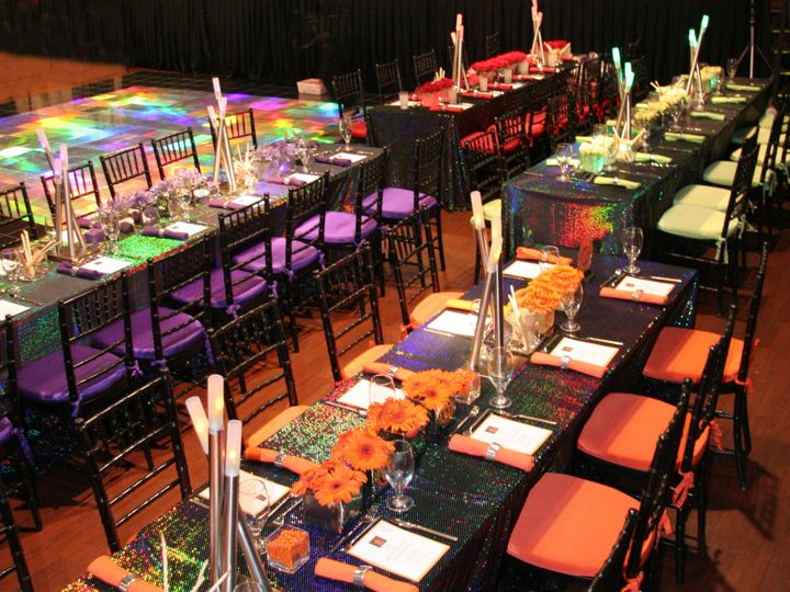 Tmx 1433541753278 01 Philadelphia, Pennsylvania wedding venue