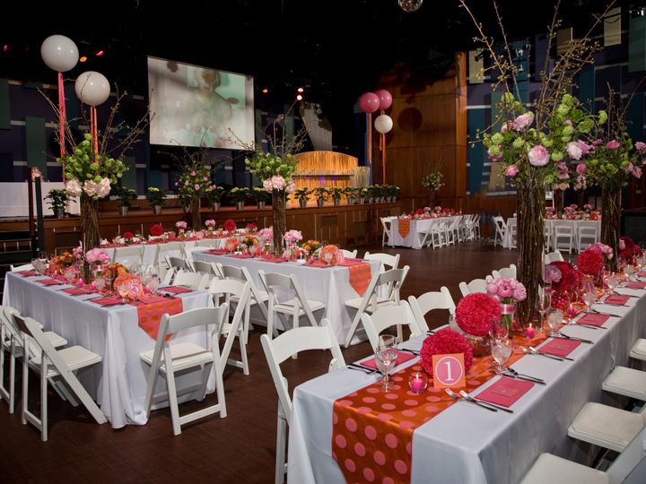 Tmx 1433541772261 20 Philadelphia, Pennsylvania wedding venue