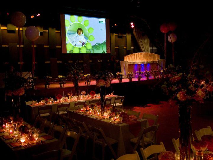 Tmx 1433541821759 23 Philadelphia, Pennsylvania wedding venue