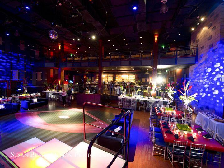 Tmx 1433541854817 096sb108711 Copy Philadelphia, Pennsylvania wedding venue