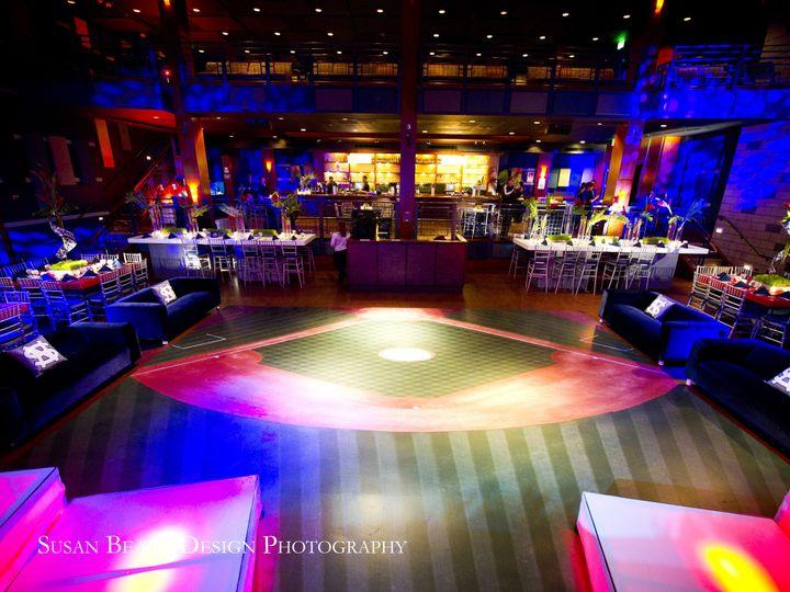 Tmx 1433541892683 097sb108761 Copy Philadelphia, Pennsylvania wedding venue