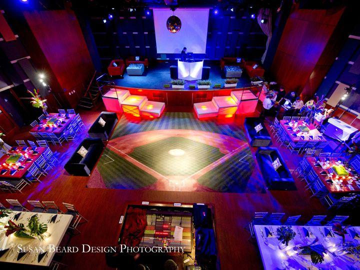 Tmx 1433541930294 104sb109281 Copy Philadelphia, Pennsylvania wedding venue