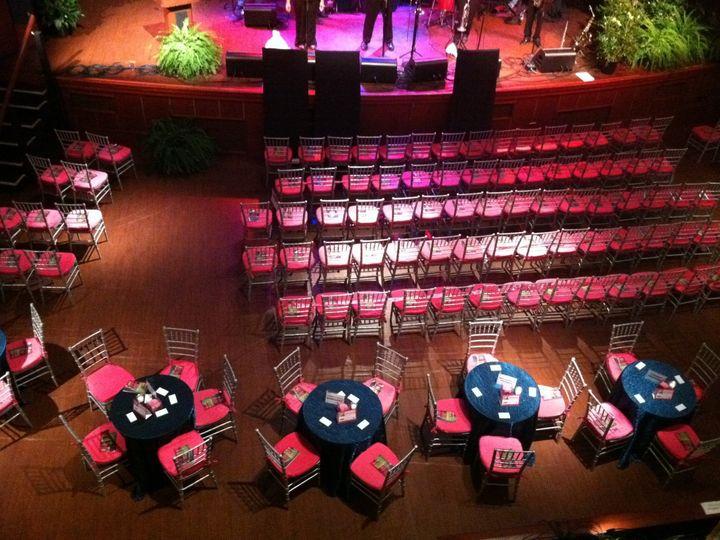 Tmx 1433541980478 Floor Shot2 Philadelphia, Pennsylvania wedding venue