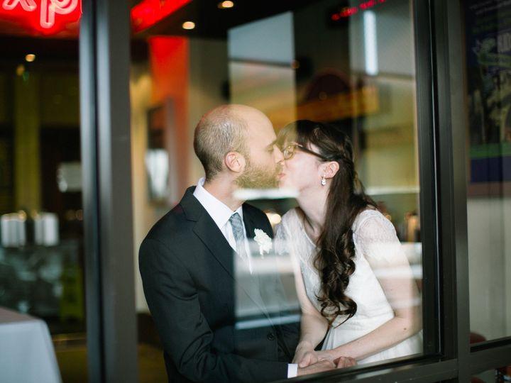 Tmx 1435849137264 World Cafe Live Wedding By Peach Plum Pear Photo00 Philadelphia, Pennsylvania wedding venue