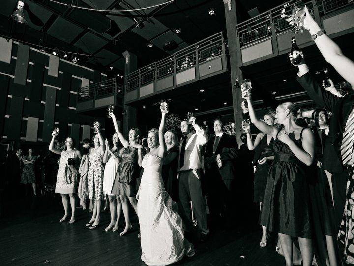 Tmx 1435852612431 Crowd 2 Philadelphia, Pennsylvania wedding venue