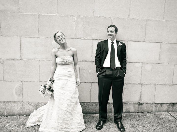 Tmx 1435852627427 Dsc5730a Philadelphia, Pennsylvania wedding venue