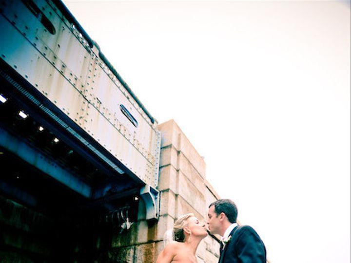 Tmx 1435852631342 Dsc5789a Philadelphia, Pennsylvania wedding venue