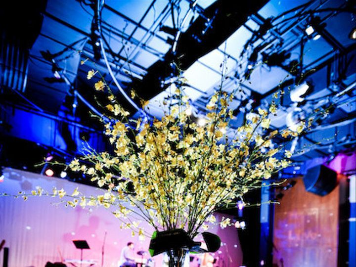 Tmx 1435852650393 Dsc6008a Philadelphia, Pennsylvania wedding venue