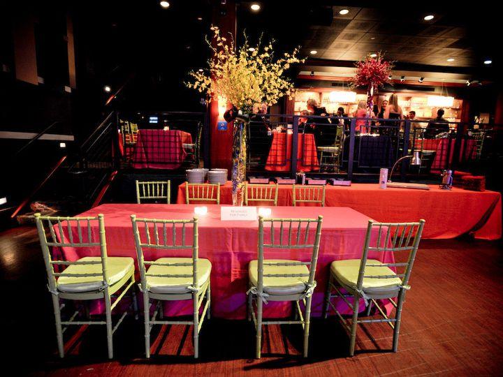 Tmx 1435852658452 Dsc6038a Philadelphia, Pennsylvania wedding venue