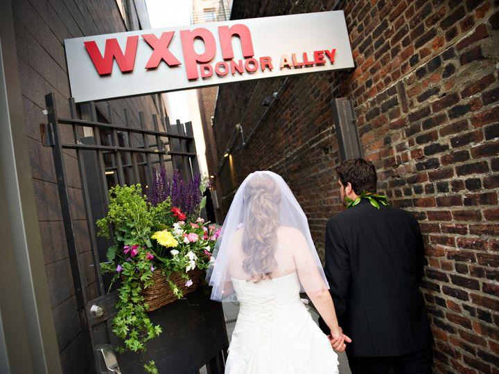 Tmx 1435857026409 626joandpj Philadelphia, Pennsylvania wedding venue