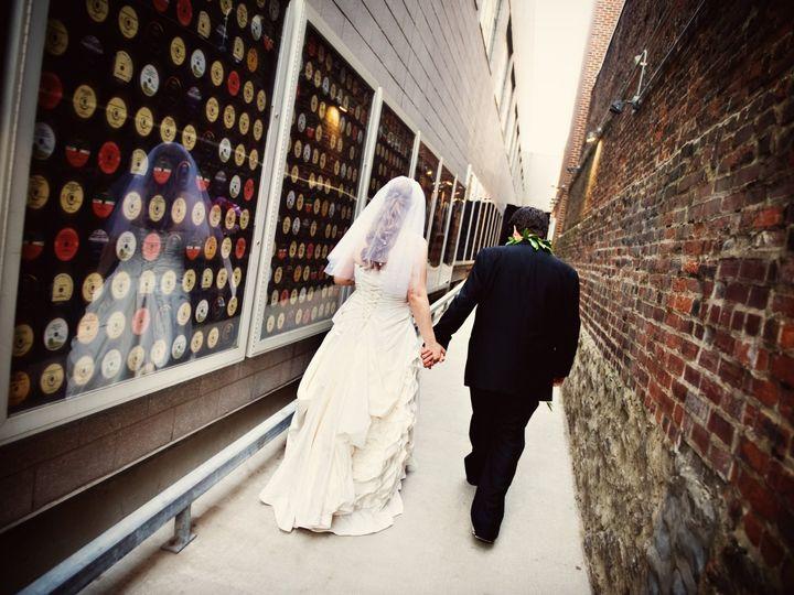Tmx 1435857055748 627joandpj Philadelphia, Pennsylvania wedding venue
