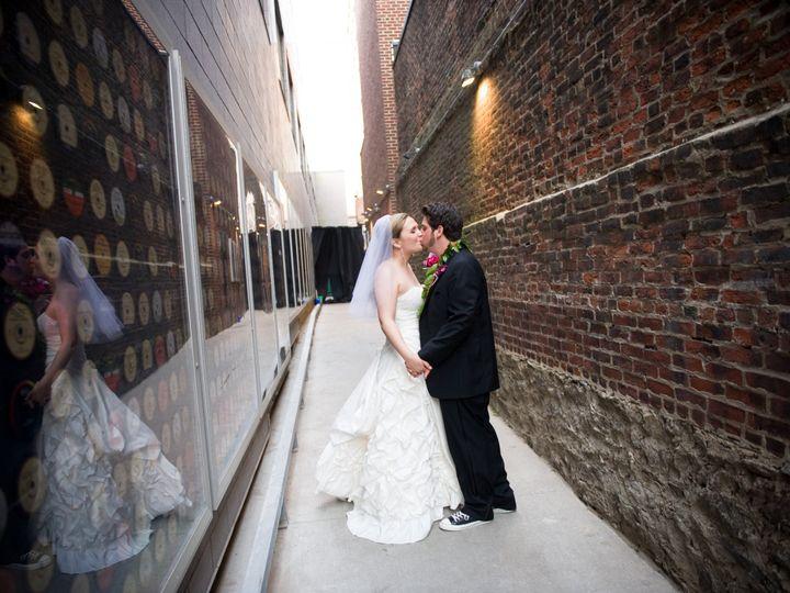 Tmx 1435857082177 628joandpj Philadelphia, Pennsylvania wedding venue