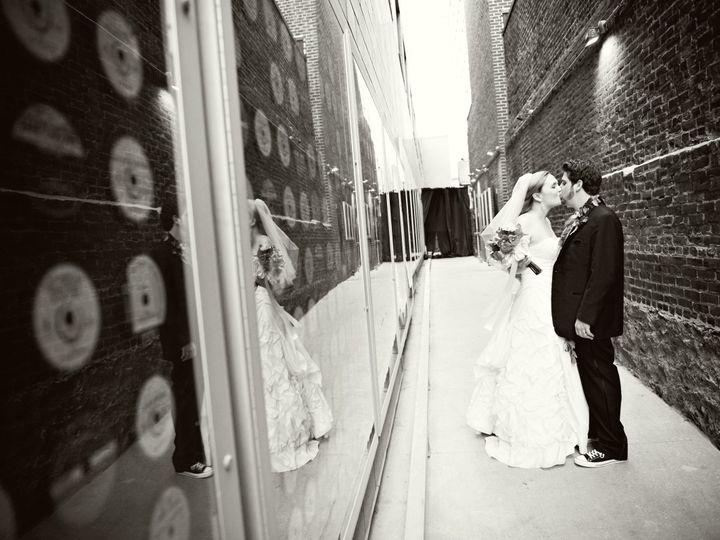Tmx 1435857109653 629joandpj Philadelphia, Pennsylvania wedding venue