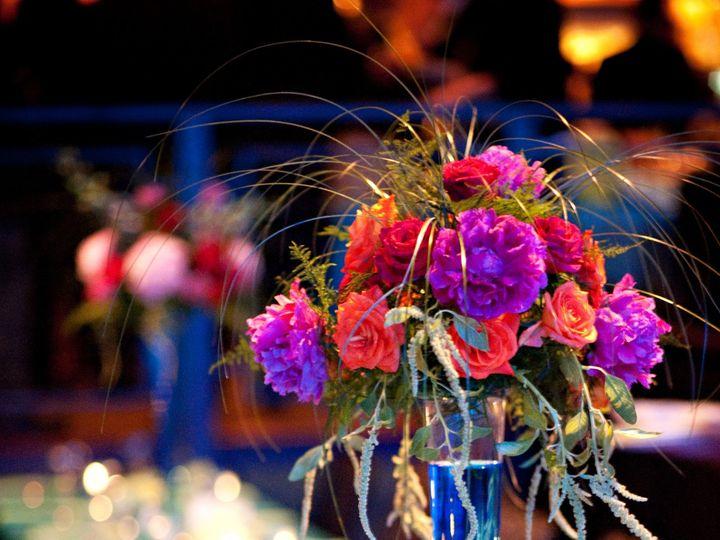 Tmx 1435857136512 633joandpj Philadelphia, Pennsylvania wedding venue