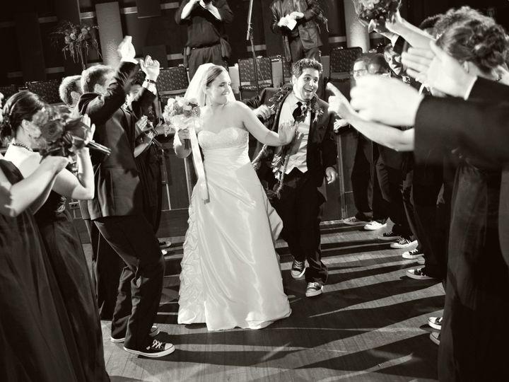 Tmx 1435857217451 672joandpj Philadelphia, Pennsylvania wedding venue