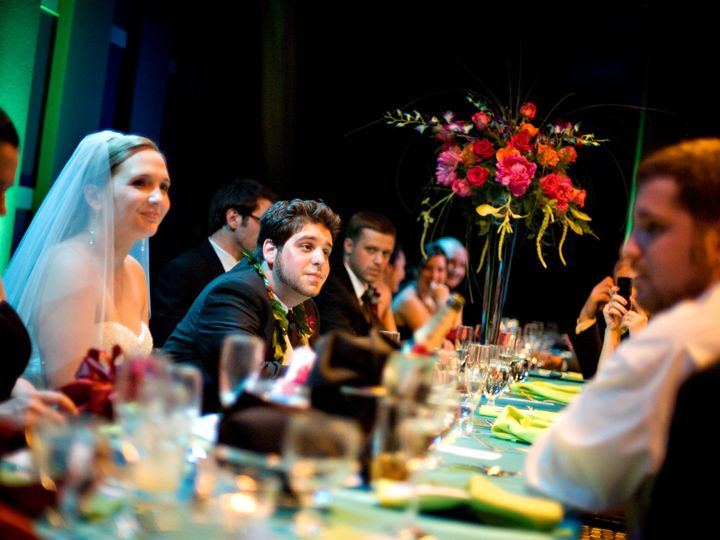 Tmx 1435857291581 736joandpj Philadelphia, Pennsylvania wedding venue