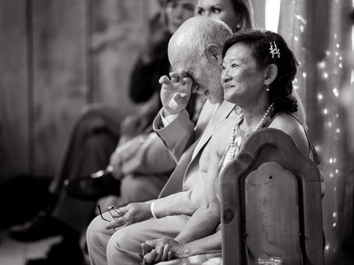 Tmx 2015 04 18 14 27 35 01 51 682409 San Francisco, CA wedding photography